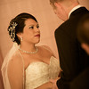 Wedding-Jennie_Erik-335