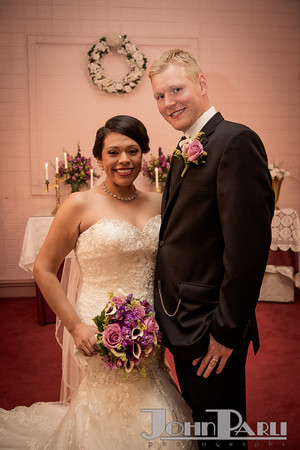Wedding-Jennie_Erik-450