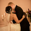 Wedding-Jennie_Erik-356