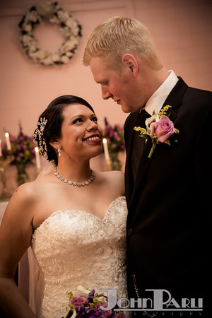 Wedding-Jennie_Erik-446