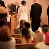 Wedding-Jennie_Erik-271