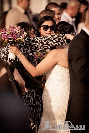 Wedding-Jennie_Erik-418