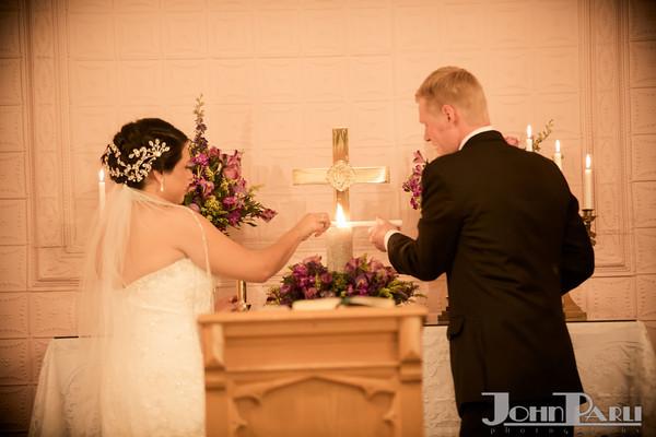 Wedding-Jennie_Erik-323