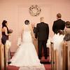 Wedding-Jennie_Erik-277