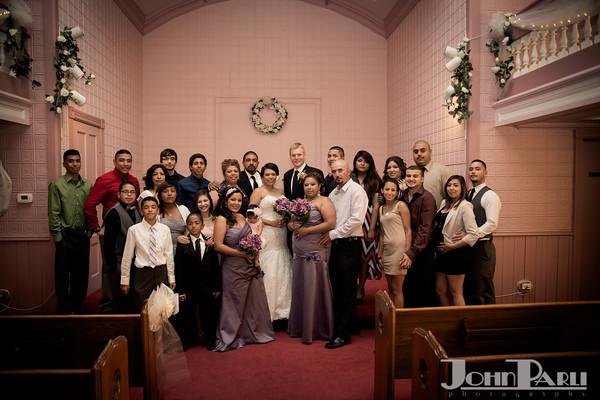 Wedding-Jennie_Erik-429