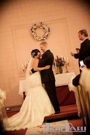 Wedding-Jennie_Erik-363