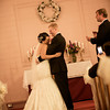 Wedding-Jennie_Erik-363