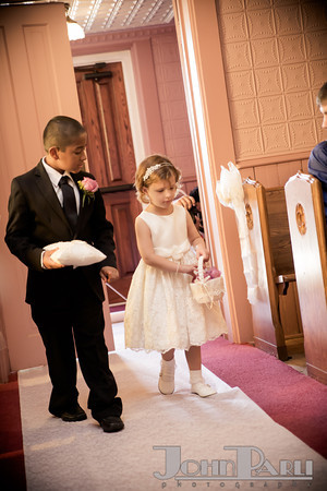 Wedding-Jennie_Erik-241