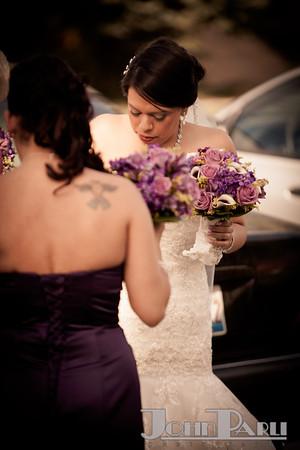Wedding-Jennie_Erik-208-2