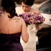 Wedding-Jennie_Erik-208-2