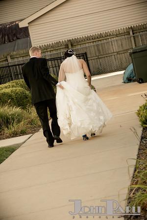Wedding-Jennie_Erik-380