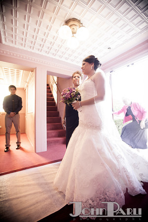 Wedding-Jennie_Erik-249
