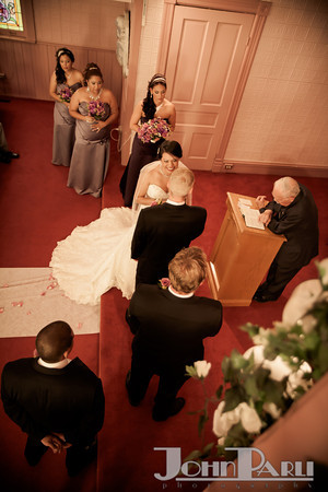 Wedding-Jennie_Erik-320