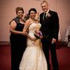 Wedding-Jennie_Erik-426