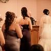 Wedding-Jennie_Erik-279