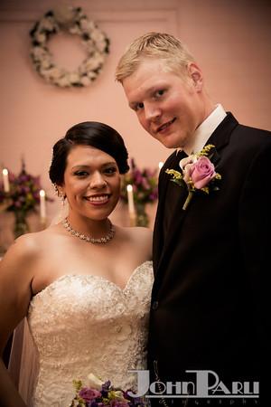 Wedding-Jennie_Erik-448