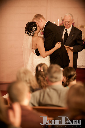 Wedding-Jennie_Erik-354-2