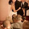 Wedding-Jennie_Erik-354-2
