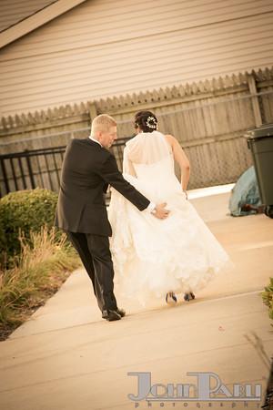 Wedding-Jennie_Erik-383