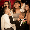 Wedding-Jennie_Erik-427