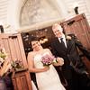Wedding-Jennie_Erik-396