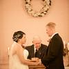 Wedding-Jennie_Erik-299