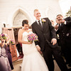 Wedding-Jennie_Erik-403-2