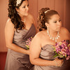 Wedding-Jennie_Erik-289