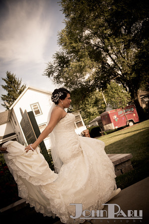 Wedding-Jennie_Erik-211