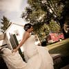 Wedding-Jennie_Erik-211