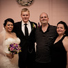 Wedding-Jennie_Erik-439