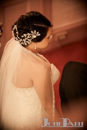 Wedding-Jennie_Erik-285