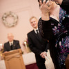 Wedding-Jennie_Erik-263-2