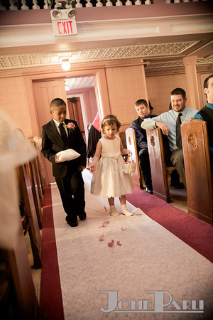 Wedding-Jennie_Erik-243