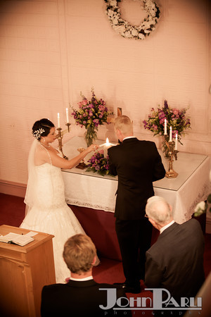 Wedding-Jennie_Erik-321-2