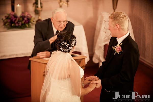 Wedding-Jennie_Erik-342