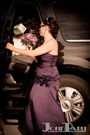 Wedding-Jennie_Erik-206