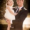 Wedding-Jennie_Erik-215
