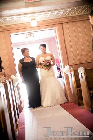 Wedding-Jennie_Erik-257