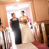 Wedding-Jennie_Erik-257