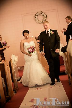 Wedding-Jennie_Erik-372