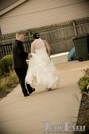Wedding-Jennie_Erik-382
