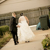 Wedding-Jennie_Erik-386
