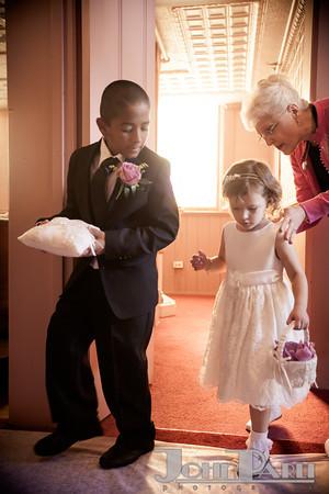 Wedding-Jennie_Erik-239