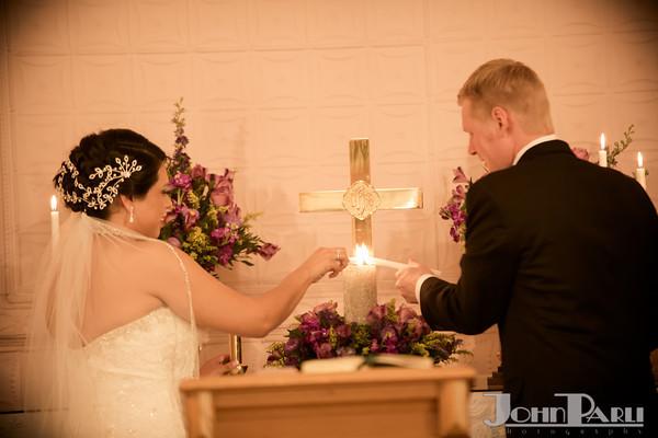 Wedding-Jennie_Erik-322