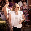 Wedding-Jennie_Erik-387
