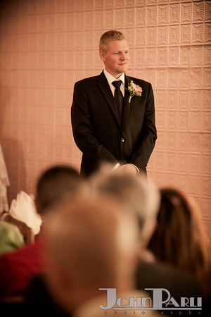 Wedding-Jennie_Erik-223