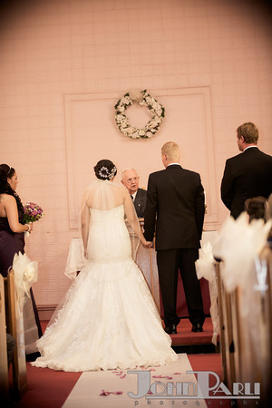 Wedding-Jennie_Erik-273