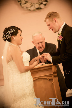 Wedding-Jennie_Erik-307