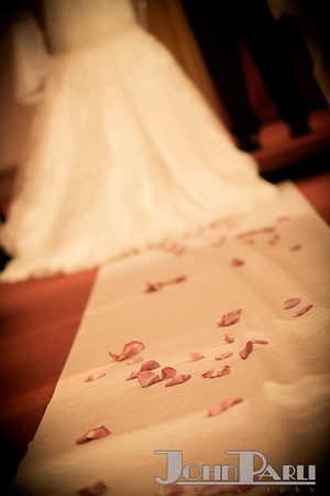 Wedding-Jennie_Erik-280